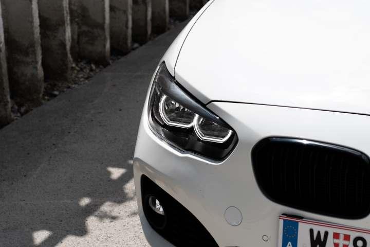 Individuelle_Scheinwerfer_Ringe_1er_BMW_F21