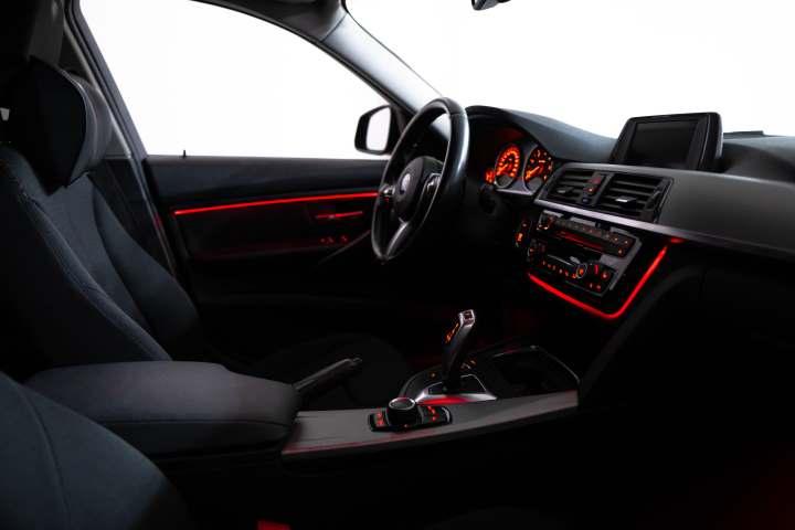 Innenraumbeleuchtung_1er_BMW