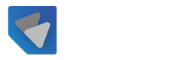 BKM Electric