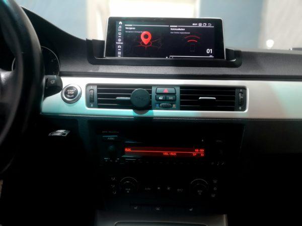 E90 E91 E92 E93 Android Navi Multimedia