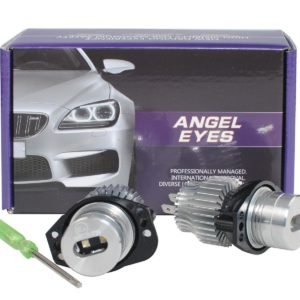 Angel Eyes Marker E90 E91 Ringe